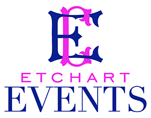 Etchart Events